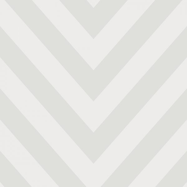 12571-chevron-grey-product