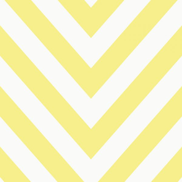 12573-chevron-yellow-product