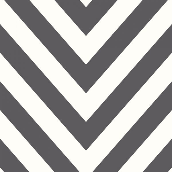 12574-chevron-black-white-product