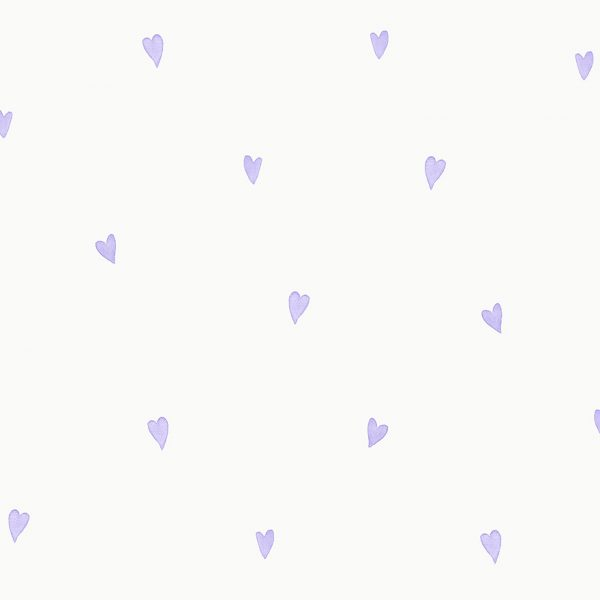 12580-love-hearts-lilac-product