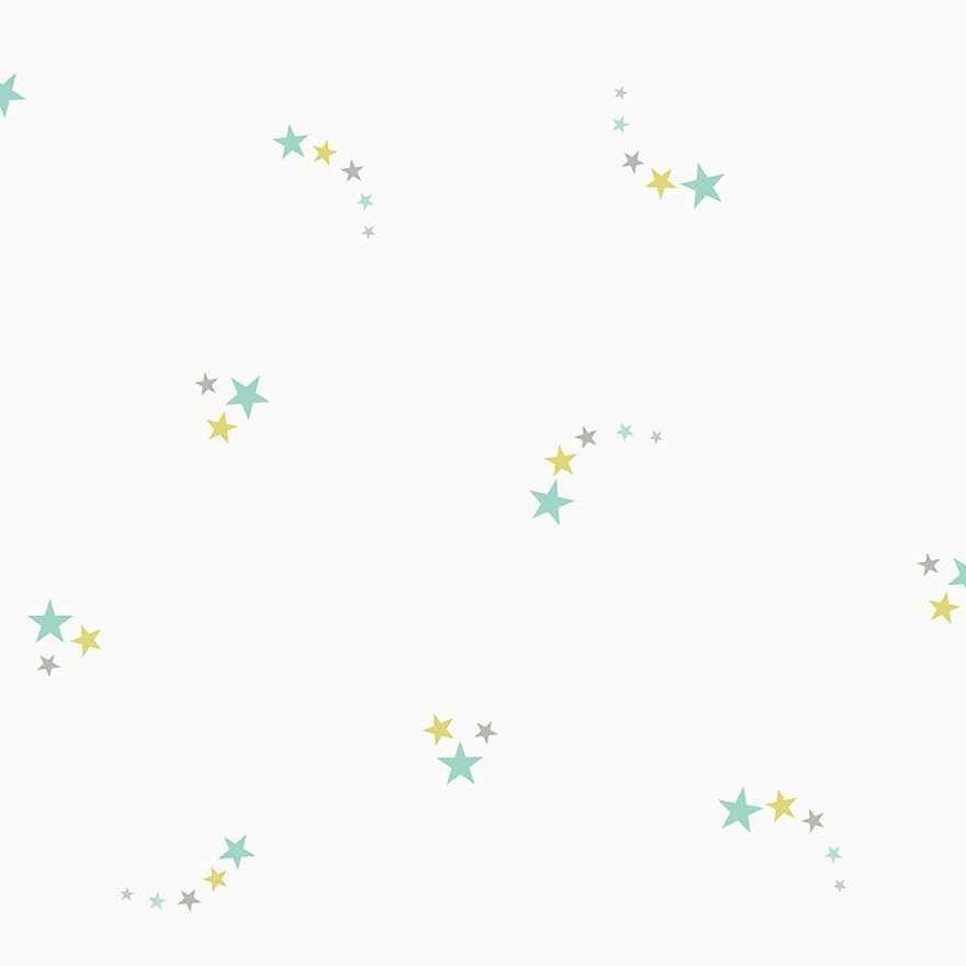 12592-shooting-stars-soft-teal-product
