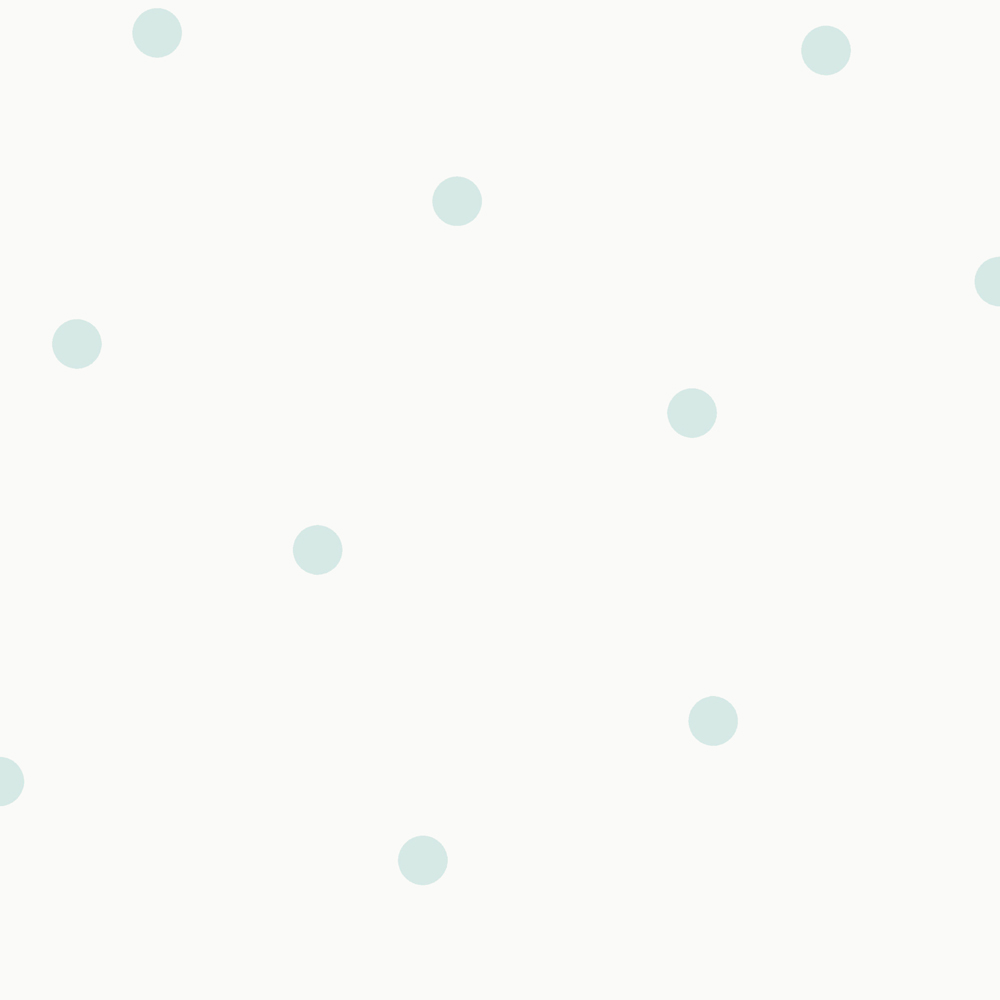 12602-dotty-soft-teal-product