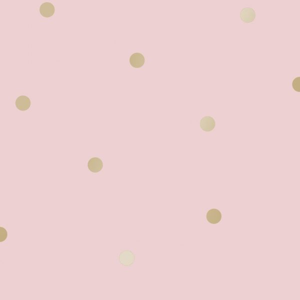 12604-dotty-pink-gold-product copy