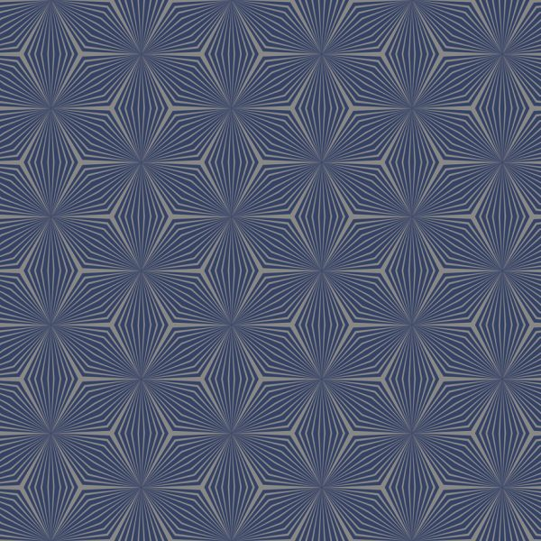 12617-sparkle-star-blue-silver-product