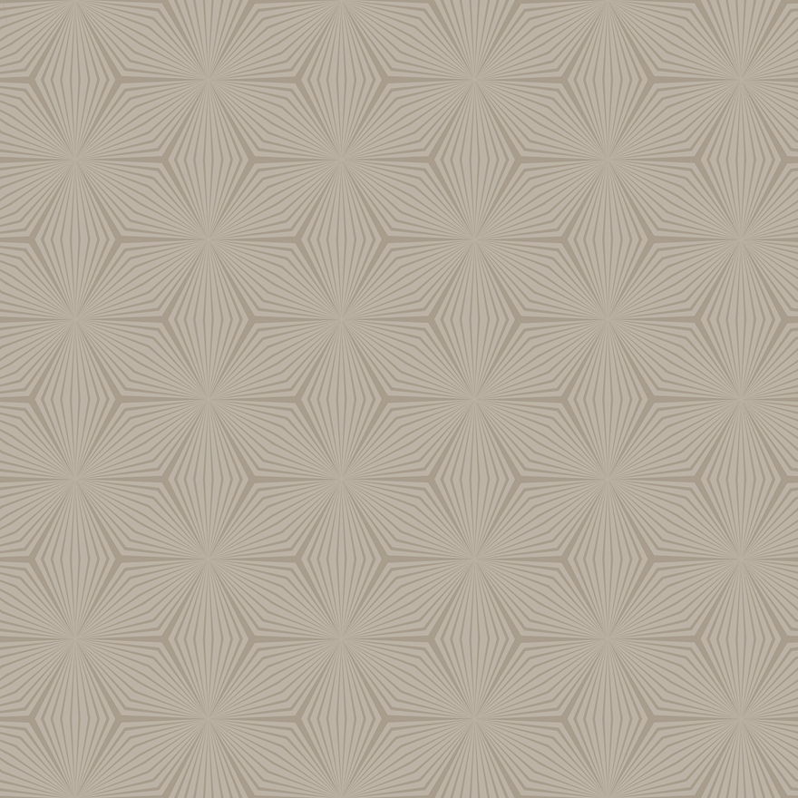 12619-sparkle-star-silver-taupe-product