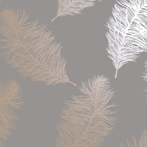 12629-fawning-feather-grey-rosegold-product correct colour