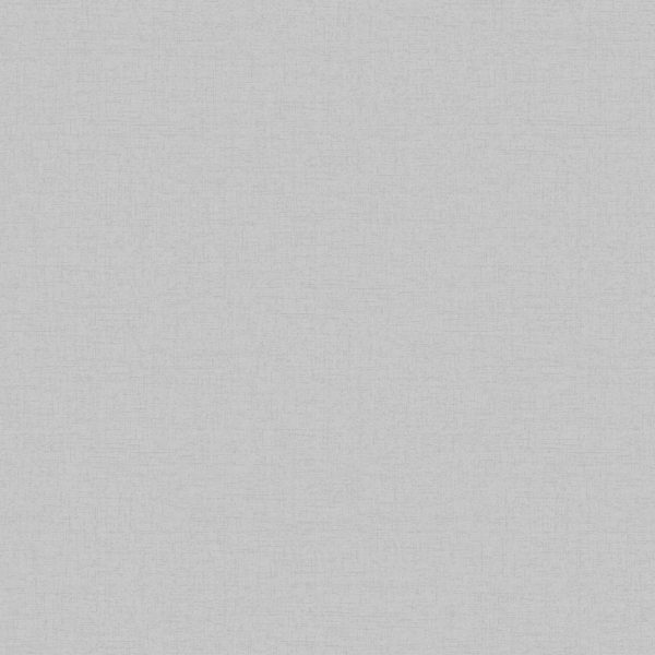 12740 Glistening Texture Grey Poduct