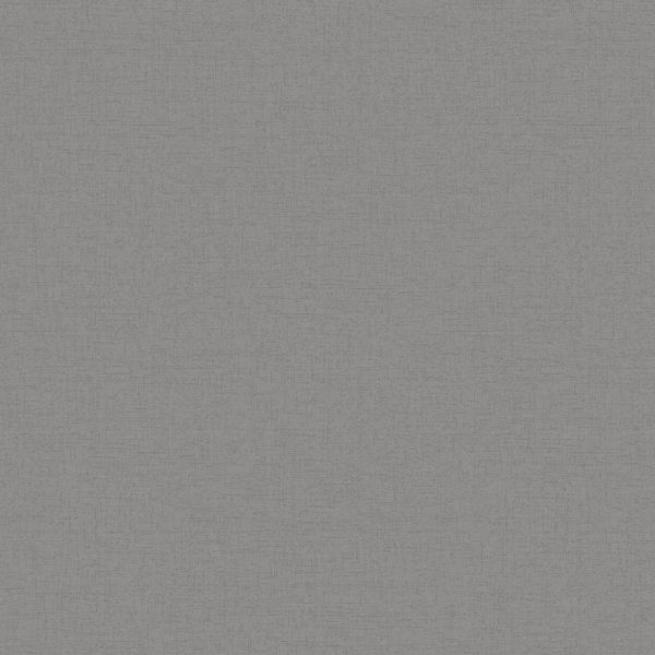12742 Glistening Texture Dark Grey Product