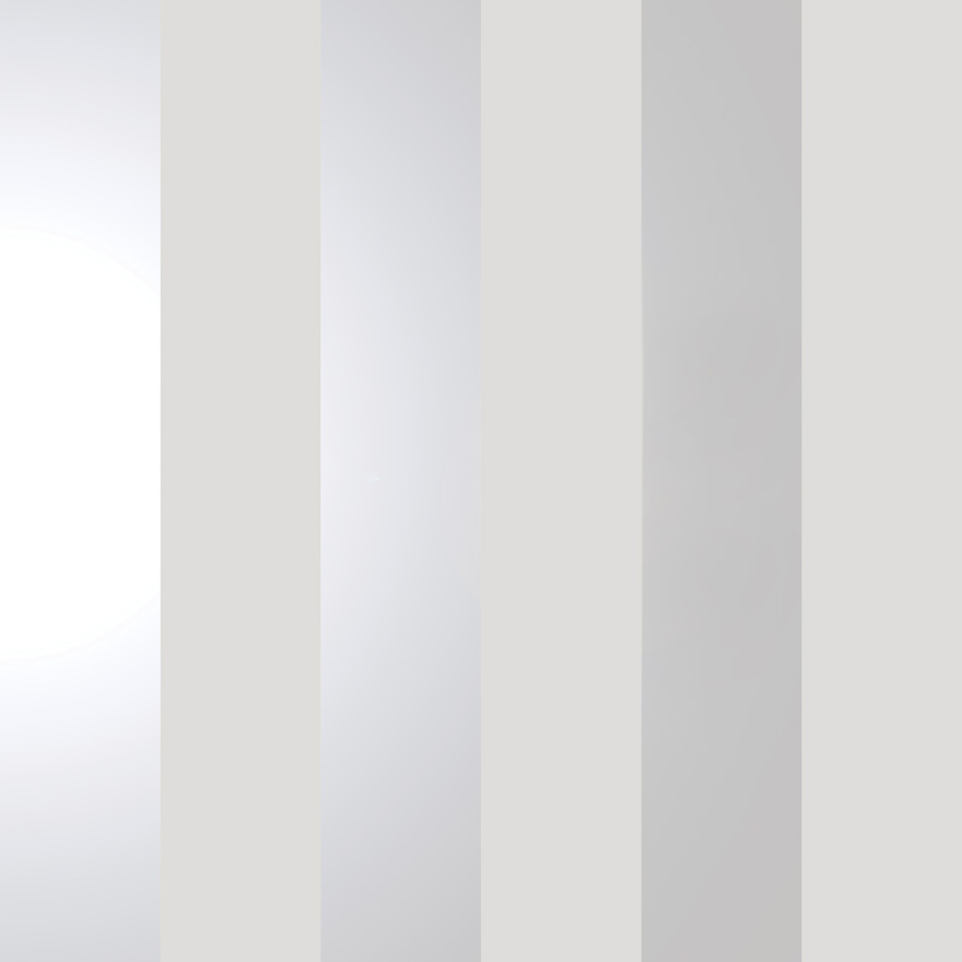 12760 Dillan Stripe Grey Silver Silver Shiny