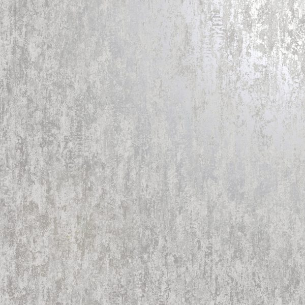Industrial Texture Grey Holden Decor