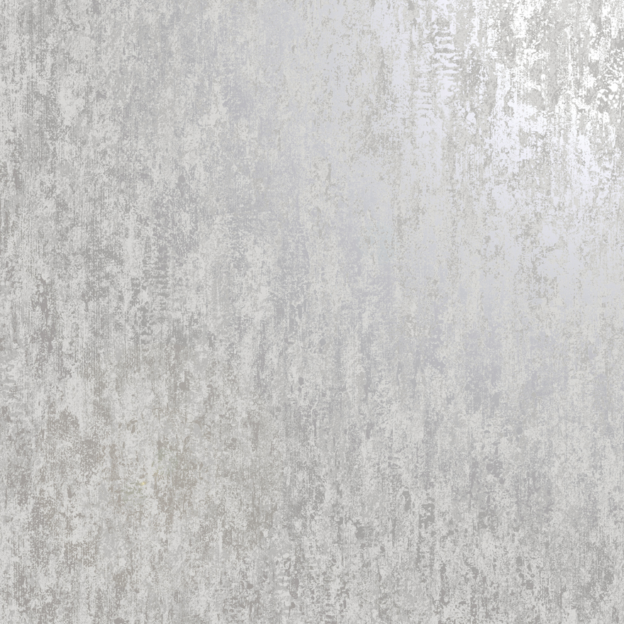 12840 Industrial Texture Grey shiny product