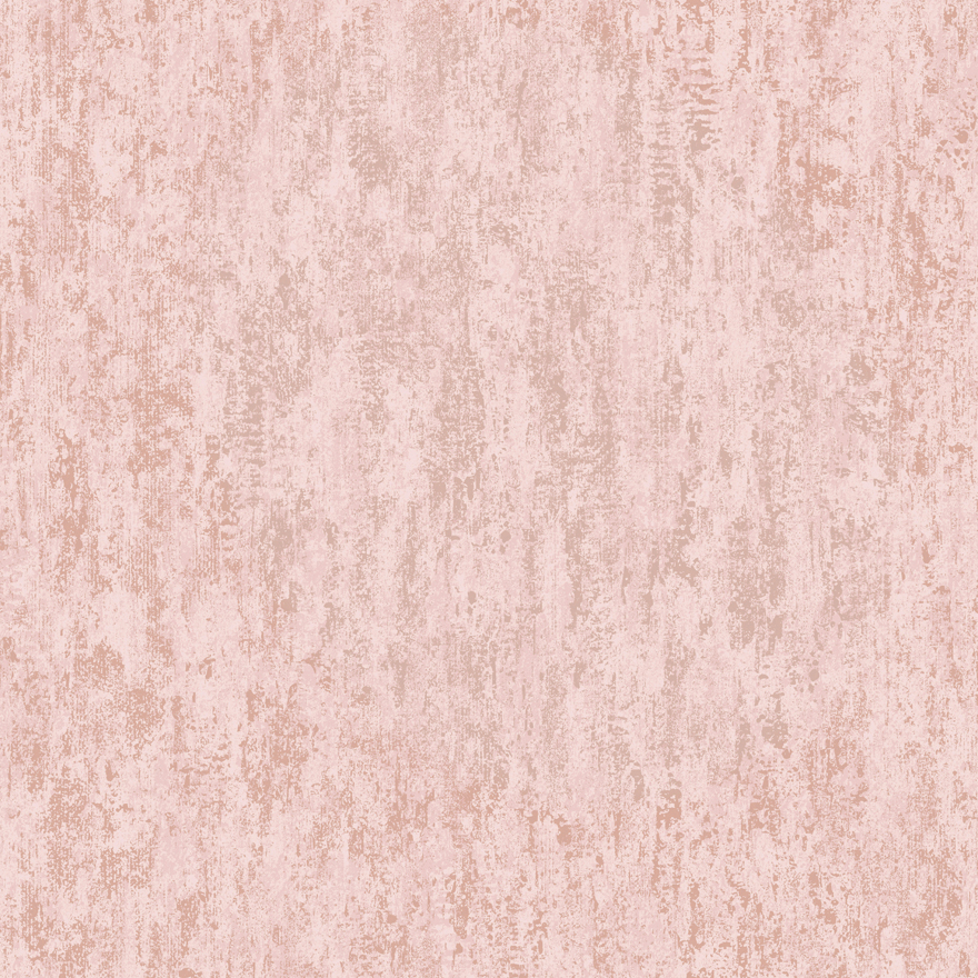 12841 Industrial Texture Blush copy