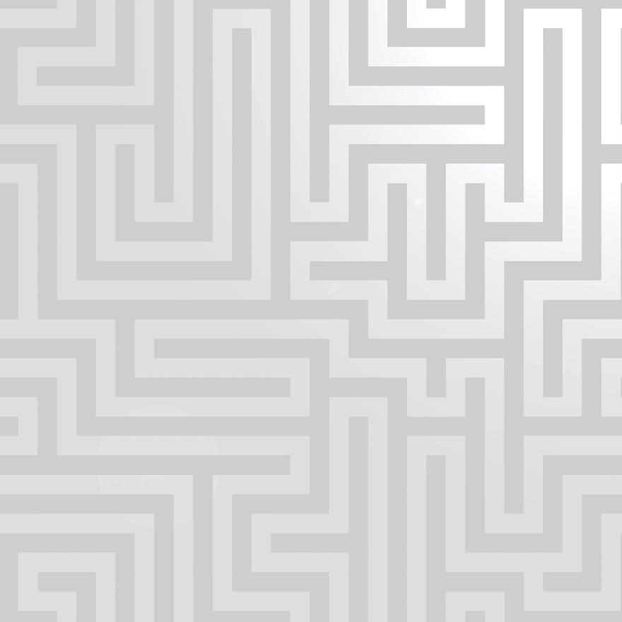 12910 Glistening Maze Grey shiny1