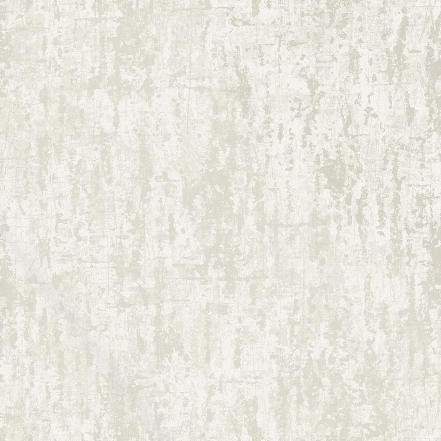 12930 Loft Pearl product shine