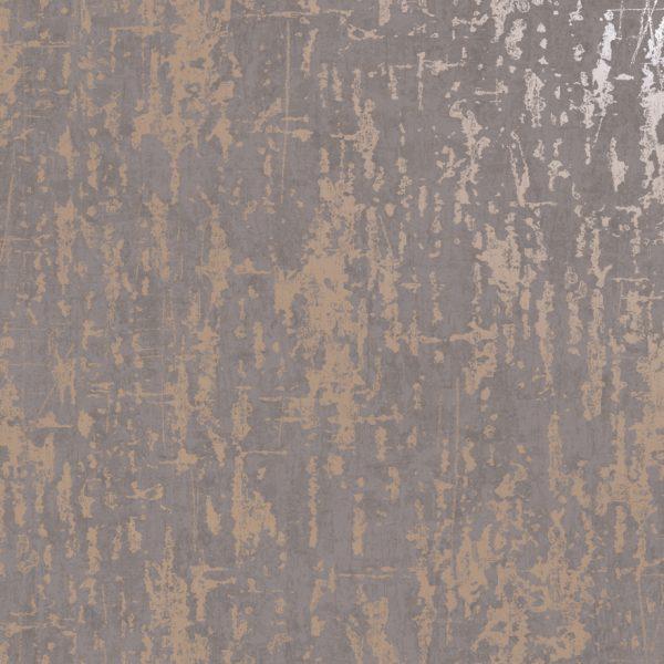 12932 Loft Dark Slate shine