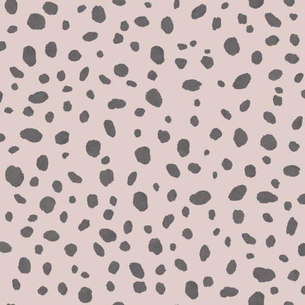 12941-Dalmation-pink