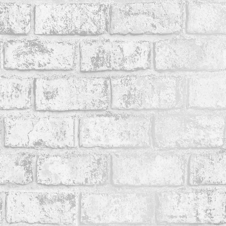 12950-Glistening-Brick-white_silver-Product