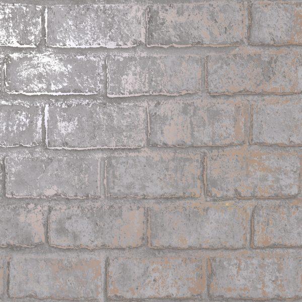 12951-Glistening-Brick-Slate_Rose-Gold-Shiny-Product