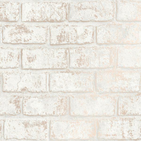 12952-Glistening-Brick-Cream_Rose-Gold-shiny-Product