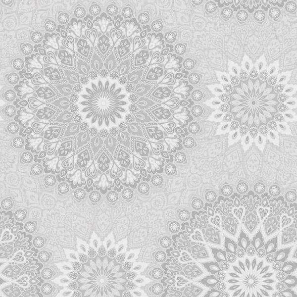 153554-Glitter-medallion-grey