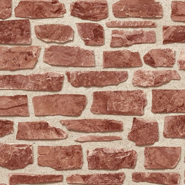 20899-brickwork-red-product
