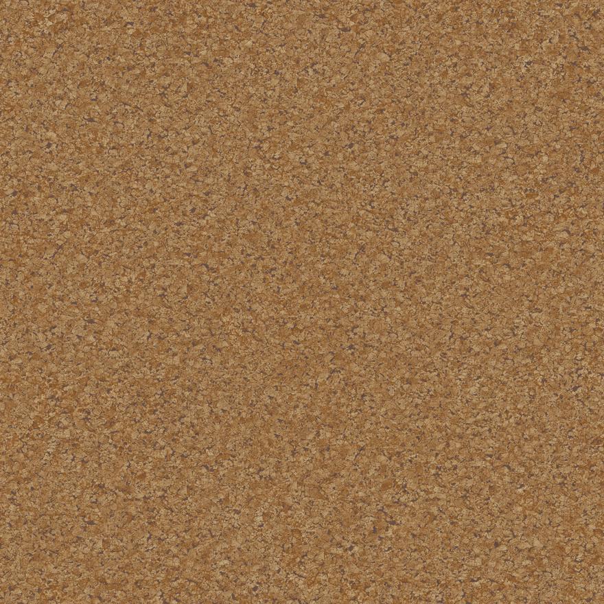 22261 Cork Texture Terracotta Product copy