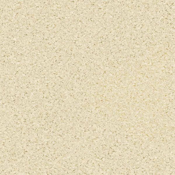 22262 Cork Texture Natural Product
