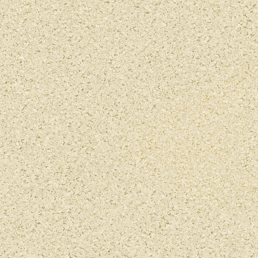 22262 Cork Texture Natural Product