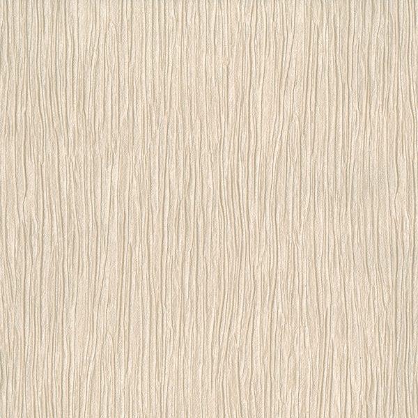 33711 Loretta Texture Beige Product