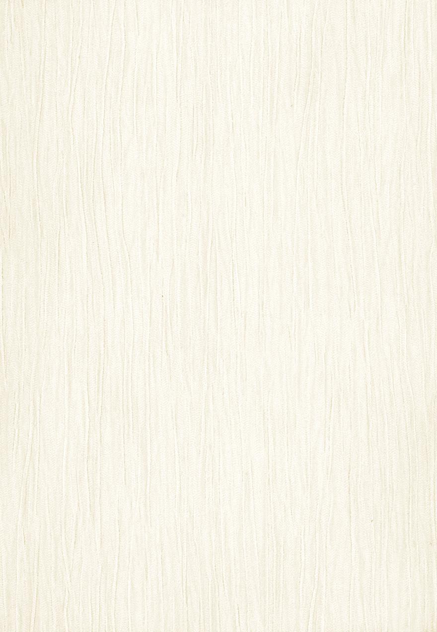 33712 Loretta Texture Cream Product