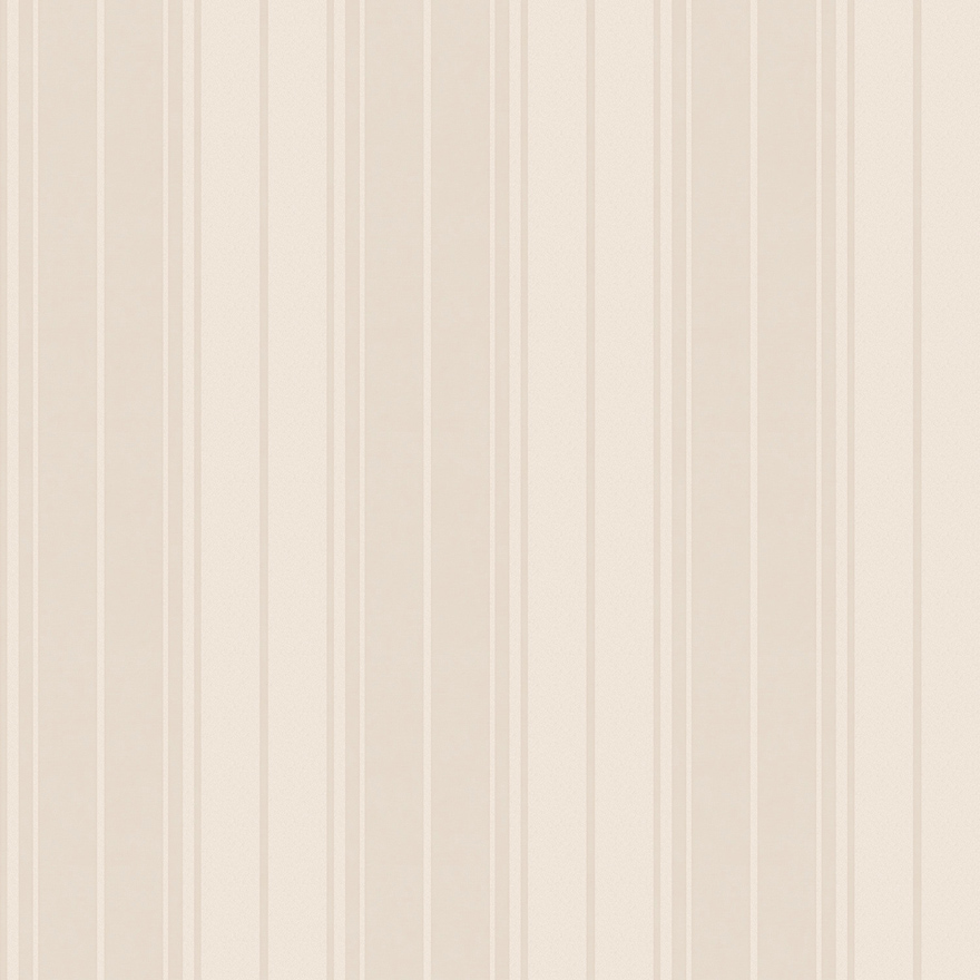 33902-marcia-clara-stripe-product