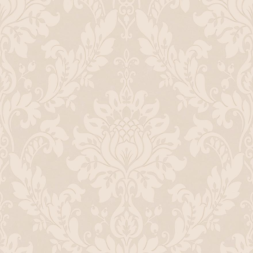 33988-marcia-clara-product