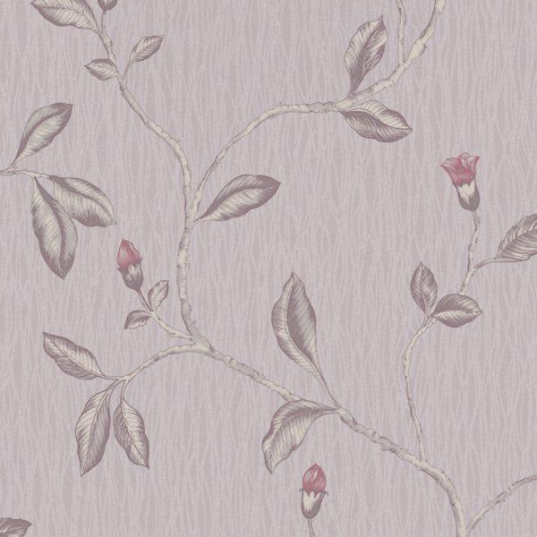 35178-Lia-Lilac-product