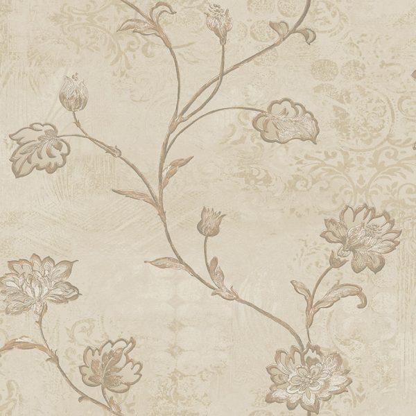 35202-rosalea-gold-beige-product