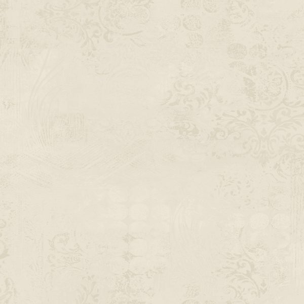 35210-rosalea-texture-cream-product