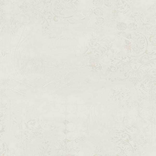35212-rosalea-texture--grey-product