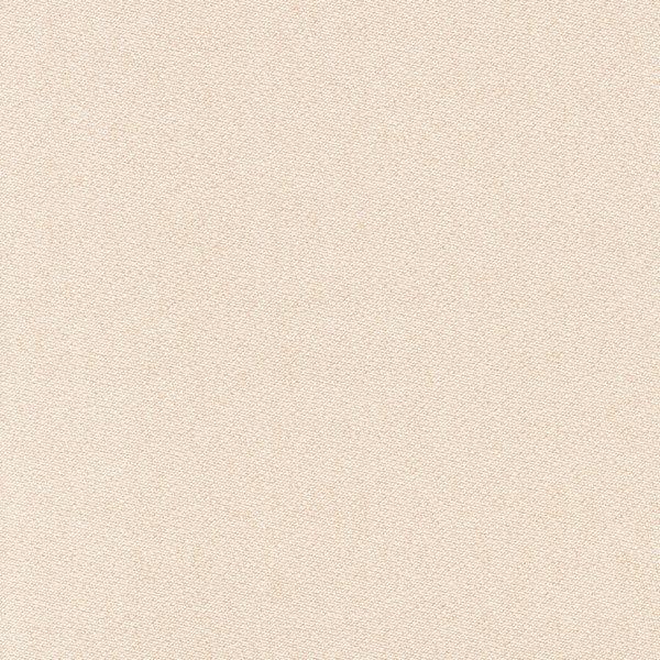 35220-clara-texture-mink-product