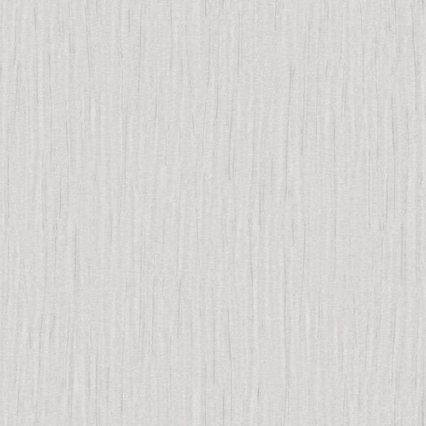 35240-francesco-tex-silver-product