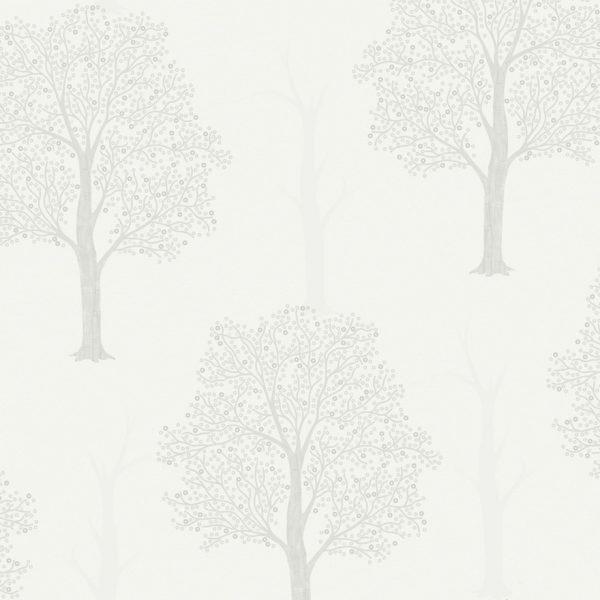 35253-ariana-ornella-product