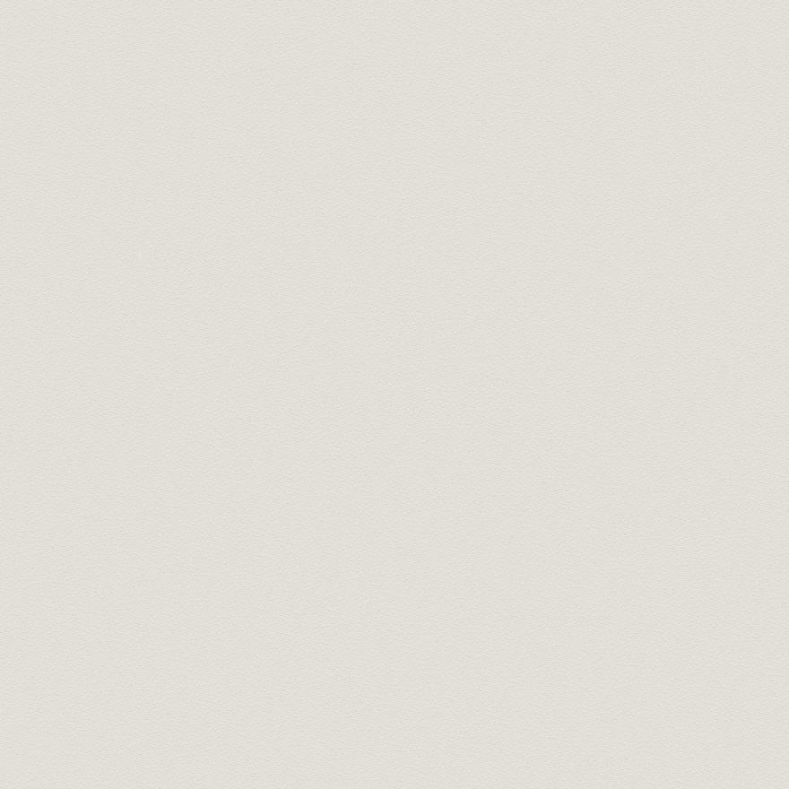 35291-ariana-clara-texture-product