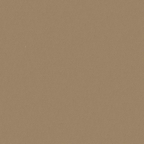 35295-ariana-clara-texture-product