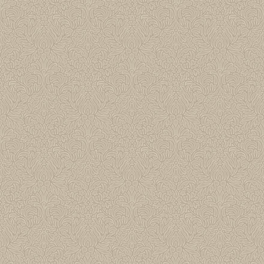 35314-ariana-floriana-texture-product