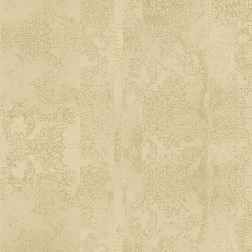 35333-ariana-abelie-texture-product