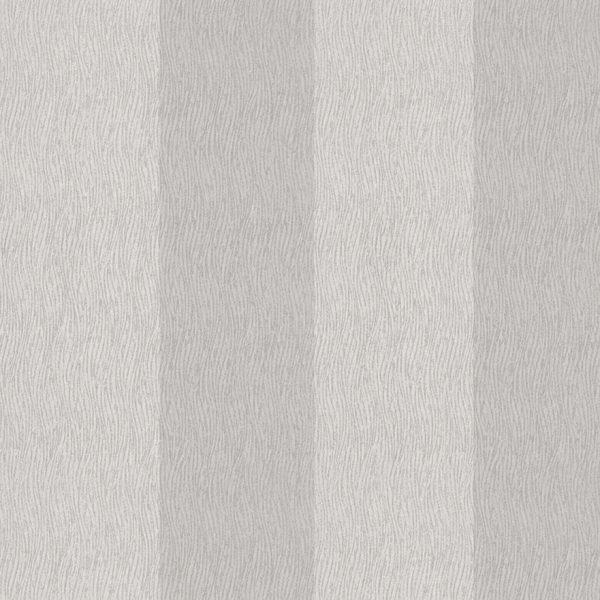 35369-harrison-vinyl-silver-product