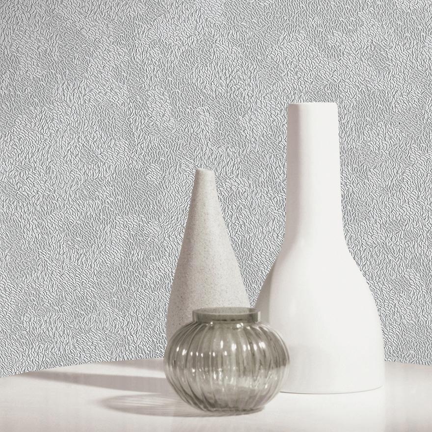 35370-sequins-silver-roomshot