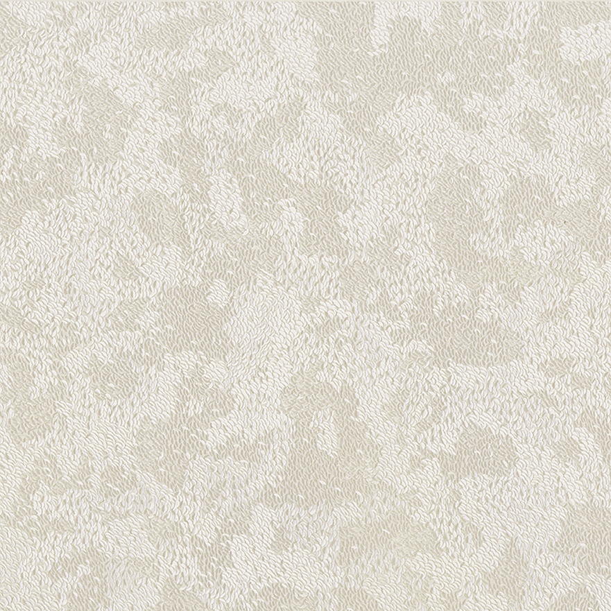 35371-sequins-hwv-cream-product