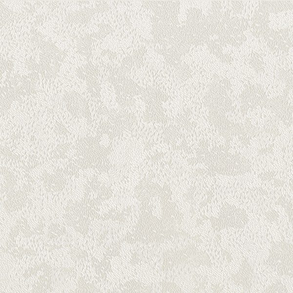 35372-sequins-hwv-dove-product