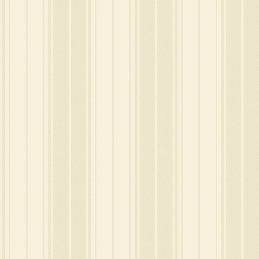 35400-marcia-clara-stripe-product