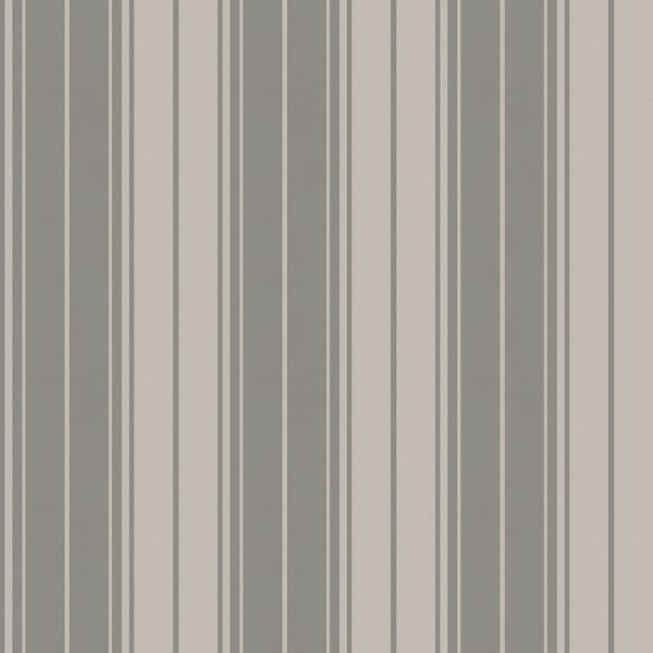 35401-marcia-clara-stripe-product