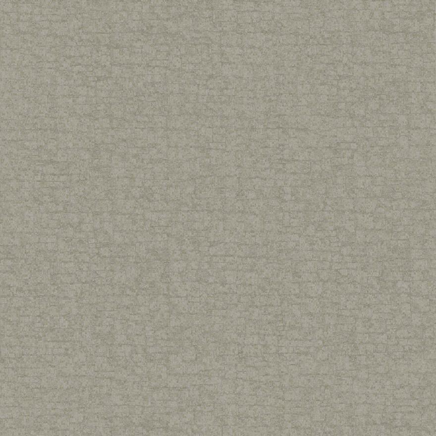 35450-marcia-hadrian-plain-product